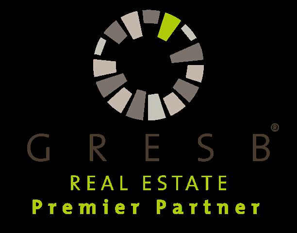 GRESB_RE_Premier_Partner.png