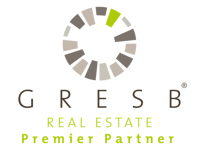 GRESB_RE_Premier_Partner.png