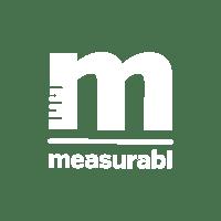 Measurabl_WHT